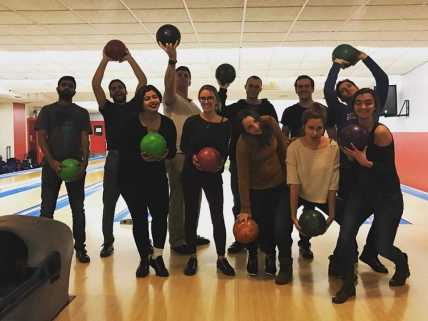 bowlingtransfer