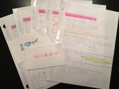 studytips1